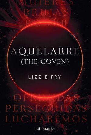 AQUELARRE (THE COVEN) *