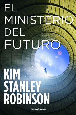 EL MINISTERIO DEL FUTURO *