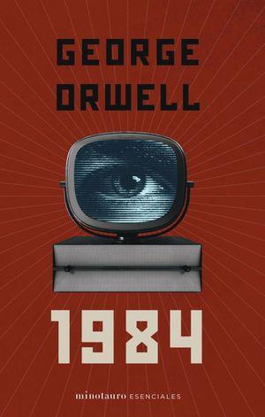 1984 *