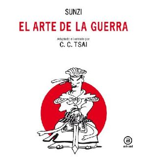 EL ARTE DE LA GUERRA *