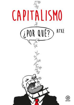 CAPITALISMO *