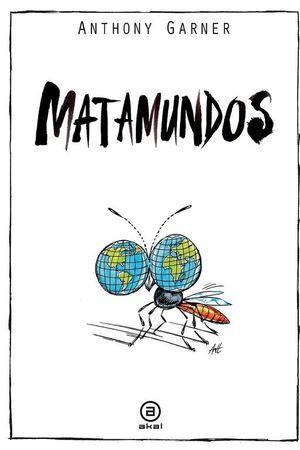 MATAMUNDOS *