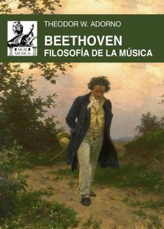BEETHOVEN *