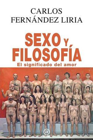 SEXO Y FILOSOFIA *
