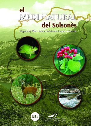 EL MEDI NATURAL DEL SOLSONÈS *