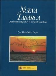 NUEVA TABARCA: *