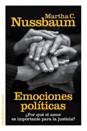EMOCIONES POLÍTICAS *