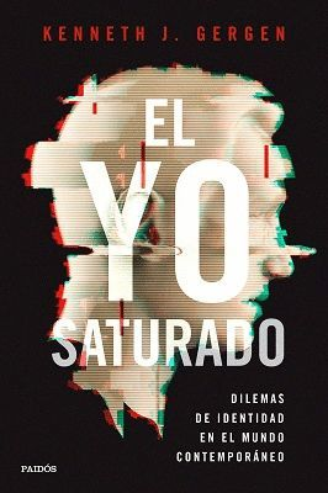 EL YO SATURADO *