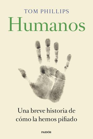 HUMANOS *