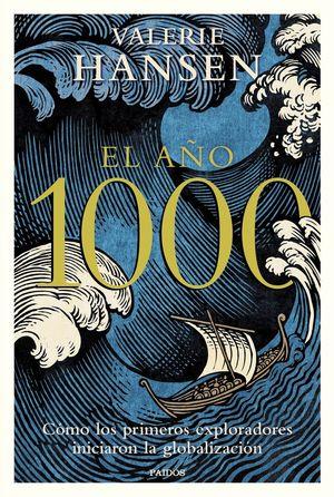 EL AÑO 1000 *