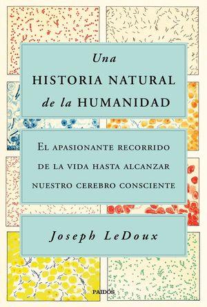 UNA HISTORIA NATURAL DE LA HUMANIDAD *