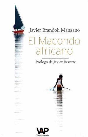 EL MACONDO AFRICANO *
