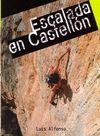 ESCALADA EN CASTELLÓN