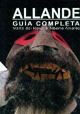 ALLANDE, GUÍA COMPLETA *