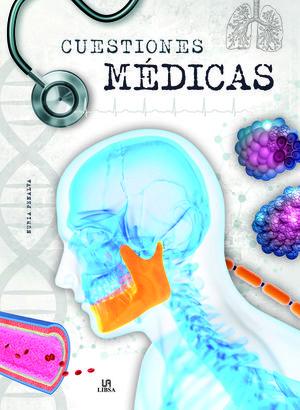 CUESTIONES MÉDICAS *