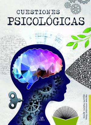 CUESTIONES PSICOLÓGICAS *