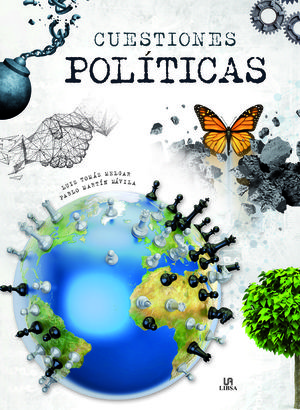 CUESTIONES POLÍTICAS *