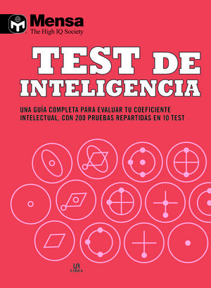 TEST DE INTELIGENCIA *