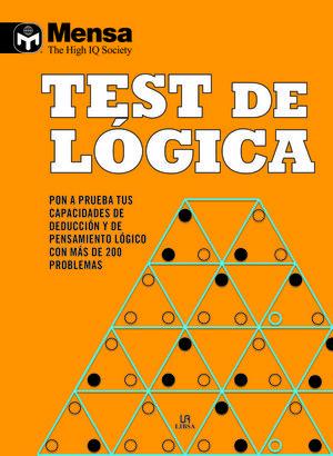 TEST DE LÓGICA *