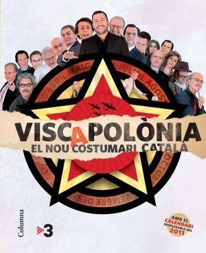 VISC A POLÒNIA *