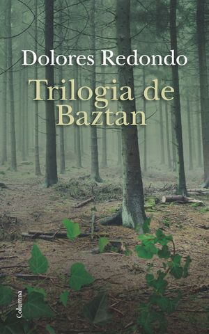 ESTOIG TRILOGIA DE BAZTAN *