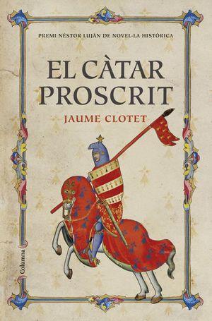 EL CÀTAR PROSCRIT *