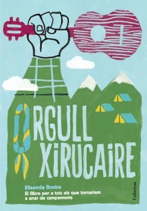 ORGULL XIRUCAIRE *