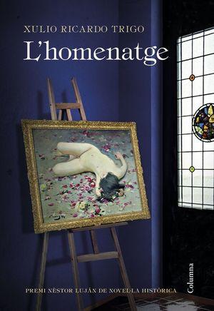 L'HOMENATGE *
