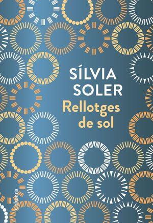 RELLOTGES DE SOL *