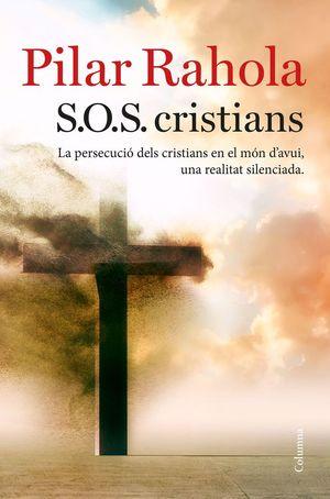 S.O.S. CRISTIANS *