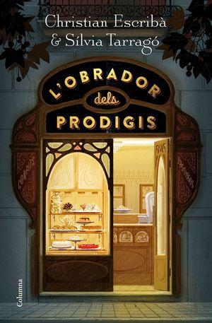 L'OBRADOR DELS PRODIGIS *