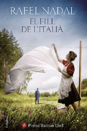 EL FILL DE L'ITALIÀ *