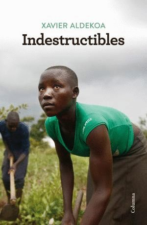 INDESTRUCTIBLES *
