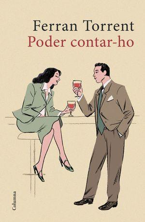 PODER CONTAR-HO *