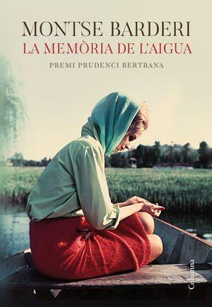 LA MEMÒRIA DE L'AIGUA *