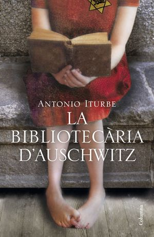 LA BIBLIOTECÀRIA D'AUSCHWITZ  *