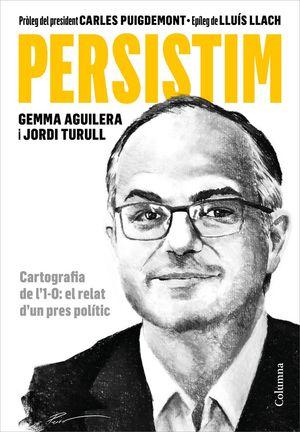 PERSISTIM *