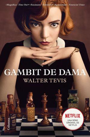GAMBIT DE DAMA *