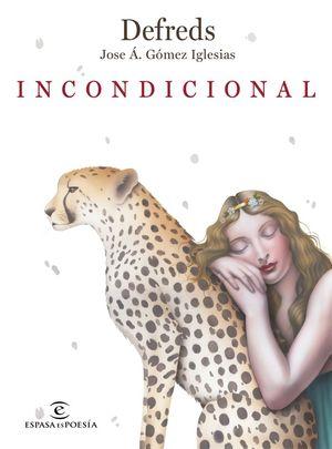 INCONDICIONAL *