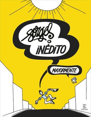 FORGES INÉDITO *