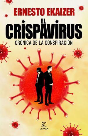 EL CRISPAVIRUS *