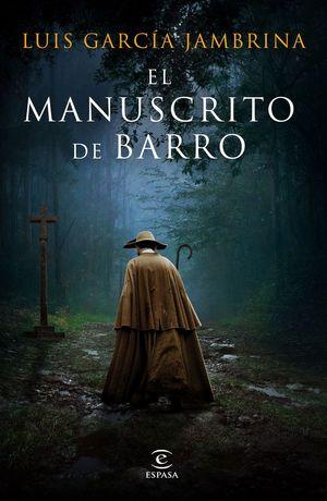 EL MANUSCRITO DE BARRO *