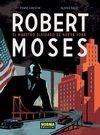 ROBERTO MOSES *