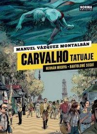 CARBALLO 1