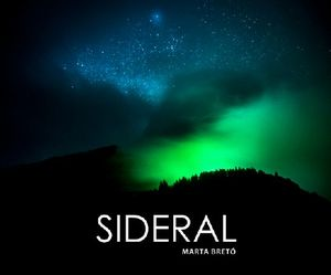 SIDERAL *