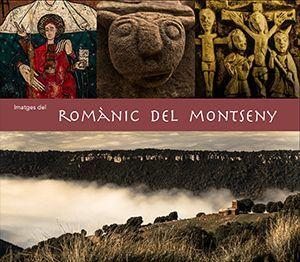 IMATGES DEL ROMÀNIC DEL MONTSENY
