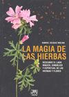 LA MAGIA DE LAS HIERBAS