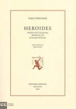 HEROIDES *