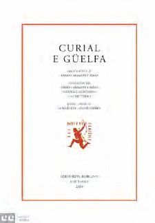 CURIAL E GUELFA *