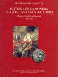 HISTÒRIA DE LA MONEDA DE LA GUERRA DELS SEGADORS : *